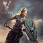 Season 2 Vikings promo pic 9