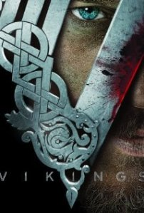 Vikings Soundtrack