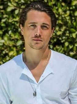 Ben Robson has been cast as Kalf in Season 3 of History Channels Vikings