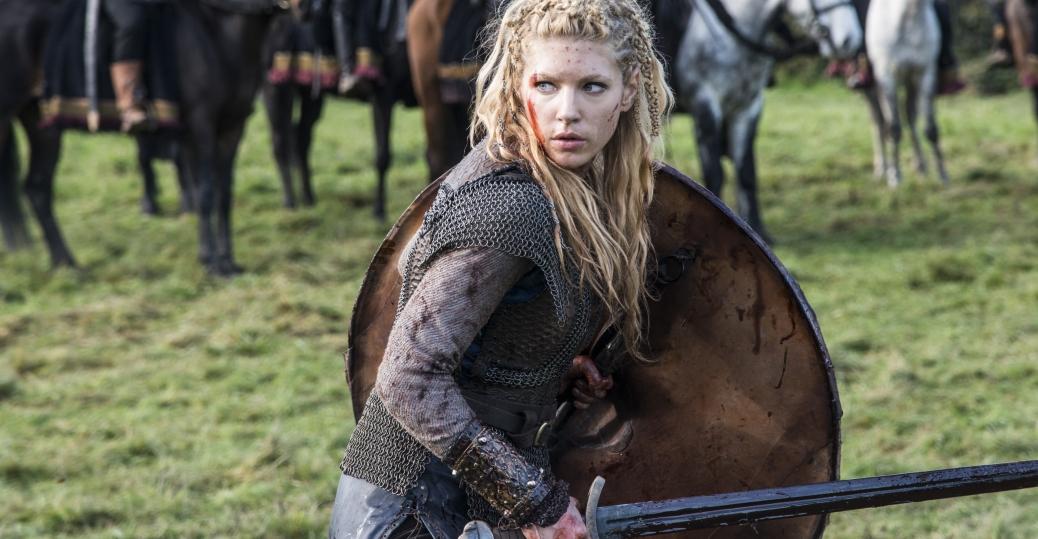 February 19 vikings season 3 premieres on history channel