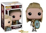 Funko POP Vinyl Lagertha