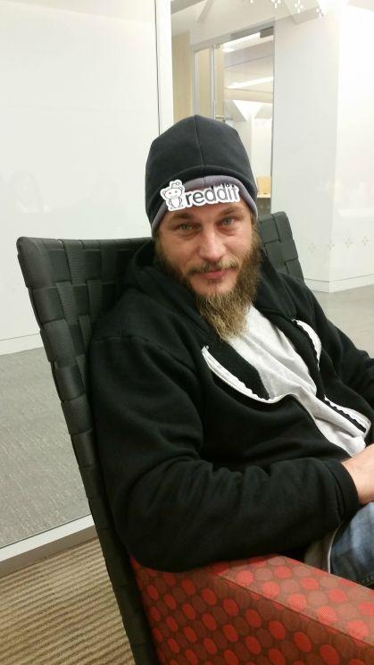 vikings season 4 episode 6 reddit