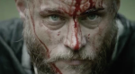 Ragnar (Travis Fimmel) stars in Episode 6 (entitled Born Again) Season 3 of History Channel's Vikings