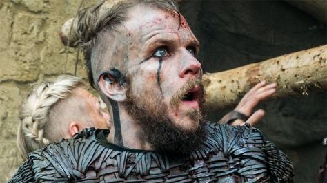 vikings news amp recaps